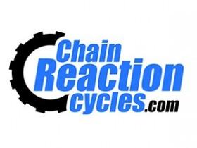 Покупки на сайте Chainreactioncycles.Com