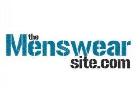 Покупка на сайте Themenswearsite.Com