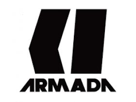 Armada T-Hall из Франции