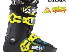 Salomon SPK с ekosport.fr