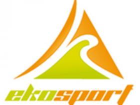 Как сделать заказ на ekosport.fr