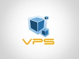 Покупка дешевого VPS сервера в США