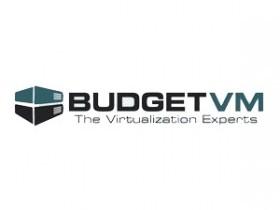 Покупка дешевого VPS сервера budgetvm.com