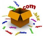 Как припарковать домен на VPS