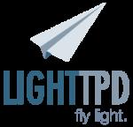 Установка Lighttpd