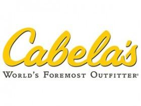 Покупка на сайте Cabelas.Com