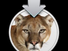 Как сделать загрузочную флешку Mac OS?