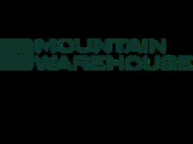 Покупка на сайте mountainwarehouse.com