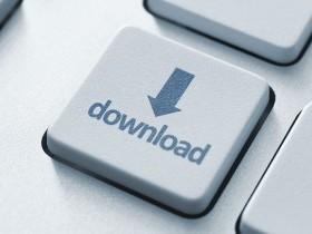 Как скачать сайт целиком в Mac OS?