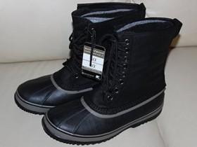 Покупка ботинок Sorel Premiun T